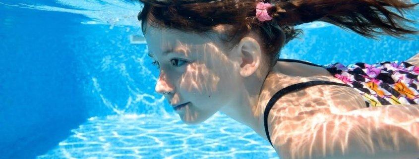 LCA New Jersey   Does Chlorine Kill Lice